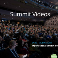 summit_videos