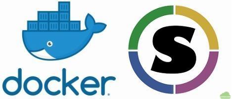 GDEP_DockerModel